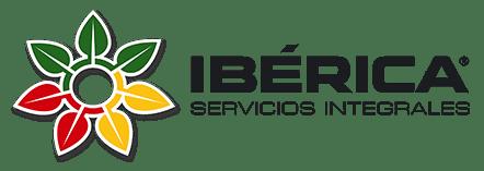 Ibérica Servicios integrales
