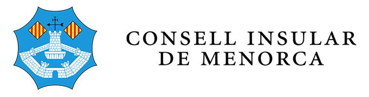 Conselll Insular de Menorca