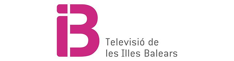 Televisió de les Illes Balears