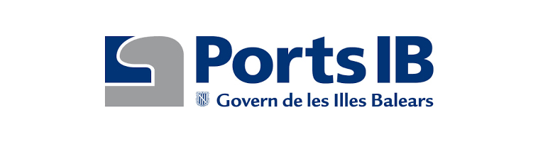 Ports IB - Govern de les Illes Balears