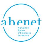 Abenet, agrupació Balear d'empreses de Neteja