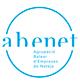 Logo Abnet